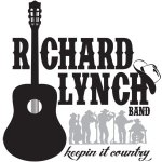 Country Music Band Logos