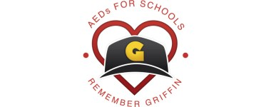 AED's For Schools To Remember Griffin