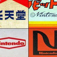 創業時から現代まで…レトロでカッコいい!「任天堂」ロゴの遍歴まとめ