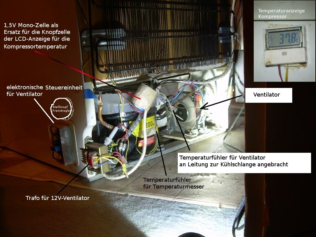 Siemens Kühlschrank Rückseite : Bomann kühlschrank rückseite bomann kühlschrank rückseite neuen
