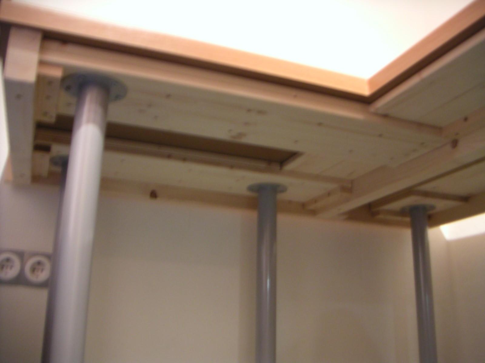 Kühlschrank Untergestell : Unterschrank für kühlschrank ikea kühlschrank untergestell möbel
