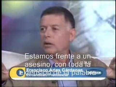 arias-cardenas-11-abril-2002