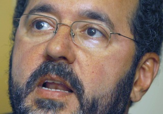 CONVENIO ENTRE FUNDACION BIGOTT Y INSTITUTO DE CULTURA DE LA ALCALDIA DE CAGUA