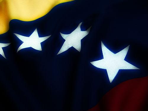bandera-venezolana-2