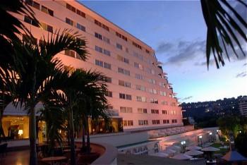 hotel-tamanaco