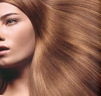 pelucas-extensiones