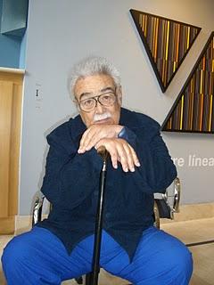 Victor-Valera-cumple-80-años