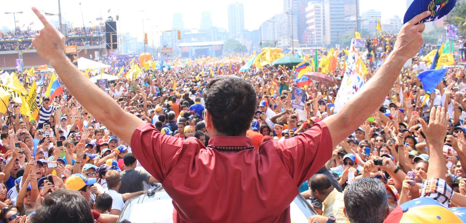 La-lección-venezolana
