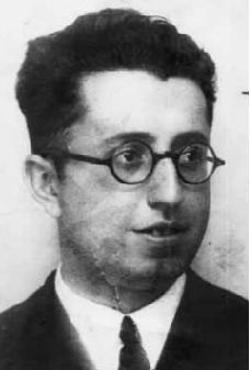 Ramón-de-Colubi