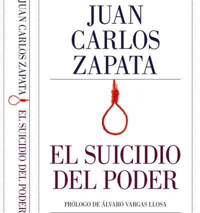 Juan-Carlos-Zapata