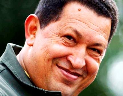 Qué-hay-tras-la-mentira-de-Chávez-vive