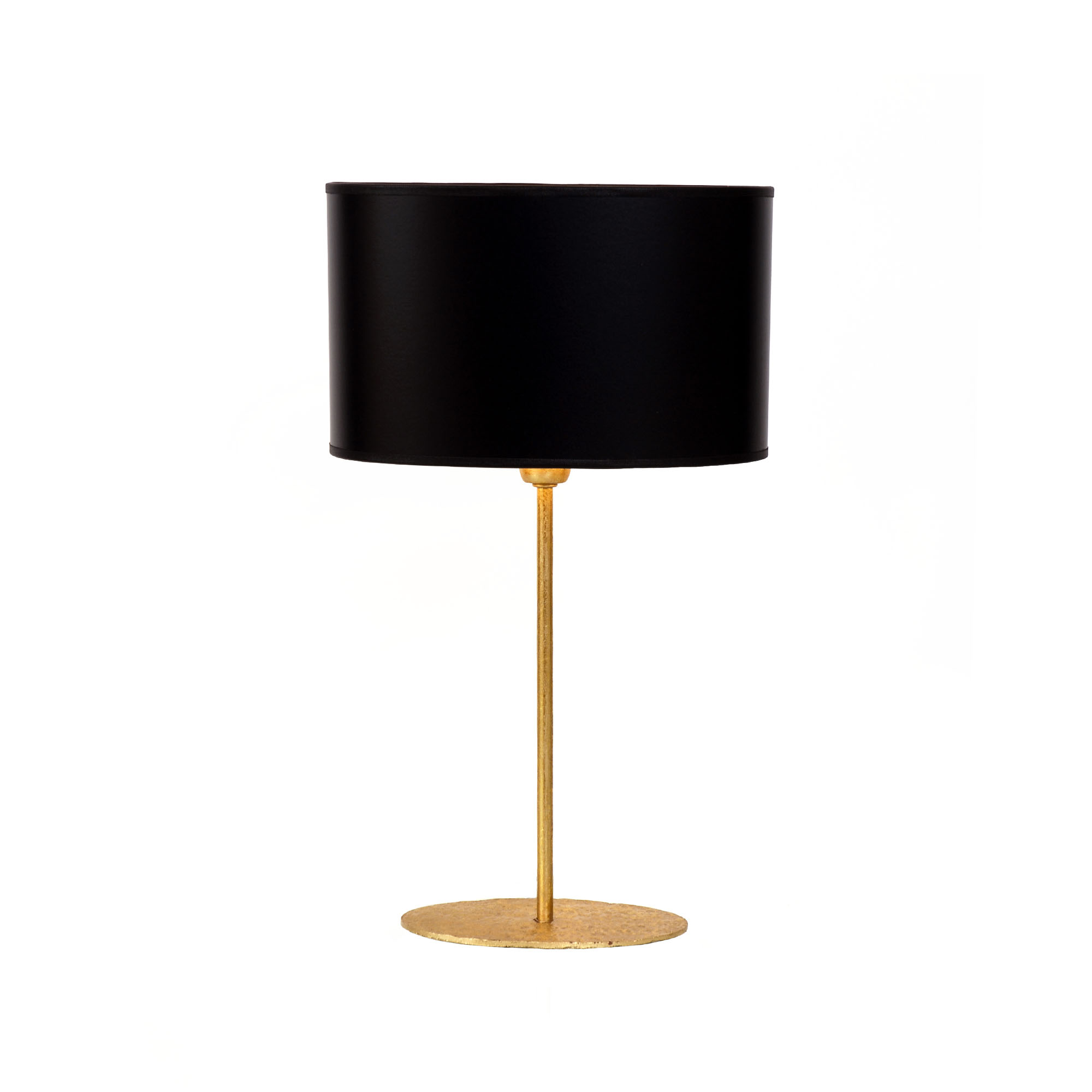 tischlampe schwarz gold industrielle tischlampe schwarz ivy 18 cm fabriklampe. Black Bedroom Furniture Sets. Home Design Ideas