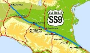 ViaEmilia-300x177