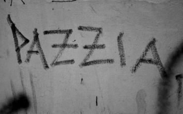 pazzia 2