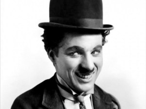 charlie-chaplin-hd-wallpapers-346940-870x649