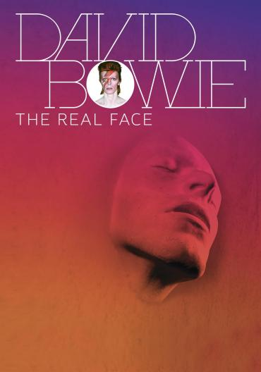 david-bowie-the-real-face-1