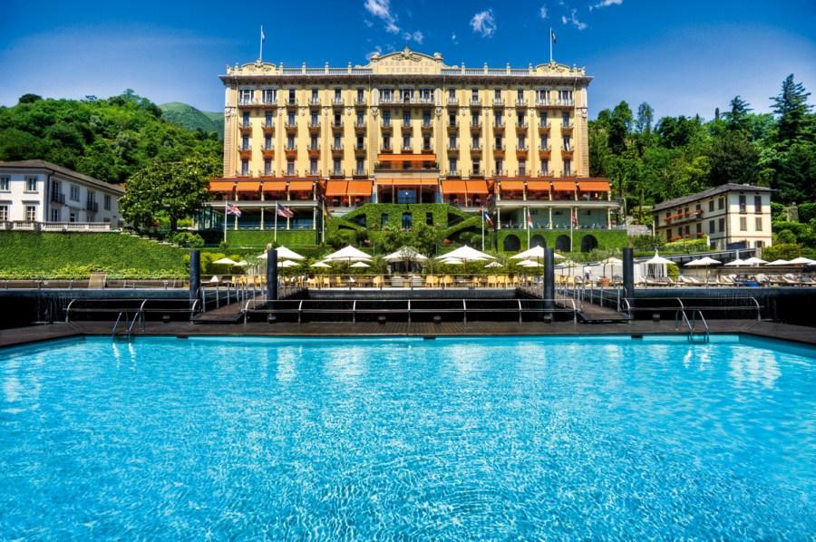 gridcol_xxGrand-Hotel-Tremezzo_1433328725