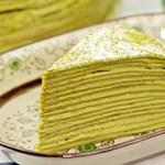 matcha-mille-crepe-cake-800x509
