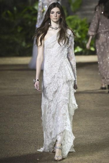 фото лучших платьев зимы и осени