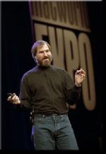Οι Εφτά Εποχές του Steve Jobs