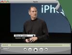 Το Video του Event για το SDK του iPhone