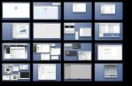 MacBook Pro Crash Test by Michael M.