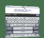Pwnage Tool για το 2.1 και ελληνικό πληκτρολόγιο