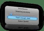 SmackSpaces
