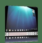 Windows 7 + Καινοτομίες [videopost]