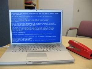 blue screen of death mac[2]