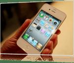 Τα καλύτερα Hands-On Video του iPhone4
