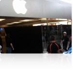 Κάτι ετοιμάζει η Apple ;
