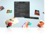 ePic Δείτε τις φωτογραφίες σας διαφορετικά [giveaway]
