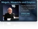 CNBC Titans: Steve Jobs [videopost]