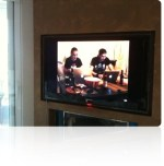 Milaraki.com Live VidCast WWDC 2011 [Το βίντεο]
