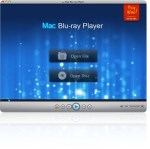 Bluray ; τώρα μπορείς να δεις και στο mac !