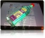 Κάντε Jailbreak στο iPad 2 ή το iPhone 4S με το Absinthe