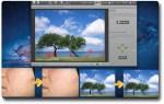 MagicImage, για να κάνετε edit τις εικόνες σας, δωρεάν προς το παρόν