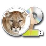 Mountain Lion DiskMaker