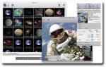 iScreenSaver Personal 4, για να κάνεις δικά σου screensaver, δωρεάν προς το παρόν
