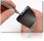 Το iFixIt ανοίγει το iPhone 5