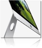 Νέοι (πανέμορφοι) iMac