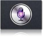 Τι να πεις στην Siri (μεγάλη λιστα εντολών)