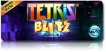Η EA θα κυκλοφορήσει το Tetris για το iOS