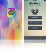 iFanQuiz, Εσύ πόσο καλά ξέρεις την Apple