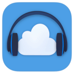 CloudBeats – Cloud Music Player for Dropbox, OneDrive and Google Drive