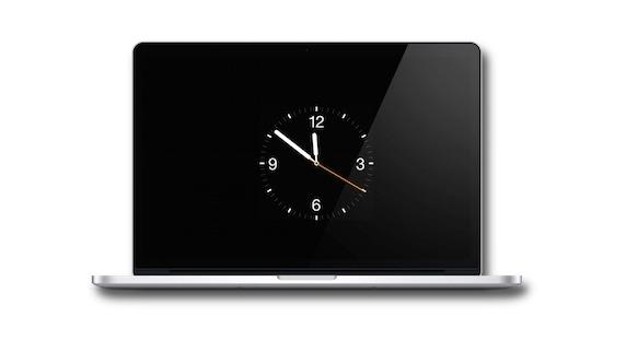 applewatchsaver