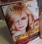 loreal-blond-00