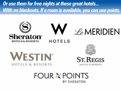 starwoodhotelchoicesjpg (400×300) HOTEL BRANDS Pinterest - examples or resumes