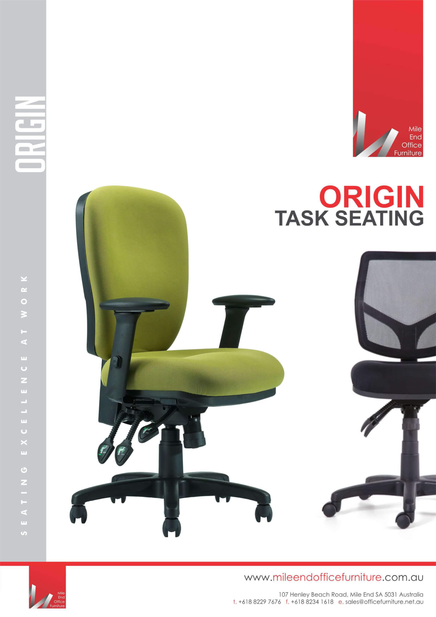 Second Hand Office Furniture Sydney Home Corporate Office Furniture Mile End Office Furniture